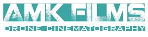 AMK FILMS   | The Sky Is No Longer The Limit