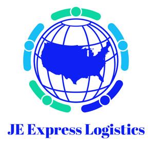 JE Express Logistics